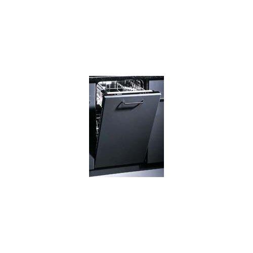 Инструкция На Посудомоечную Машину Bosch Spv 4503