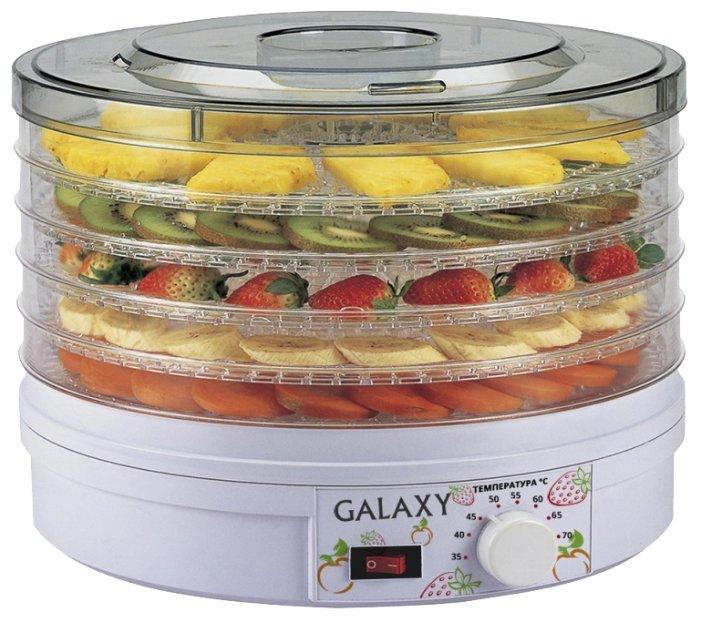 Galaxy GL2633