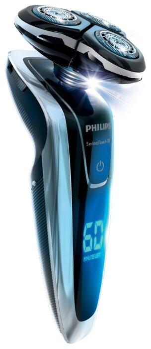 Philips RQ 1280