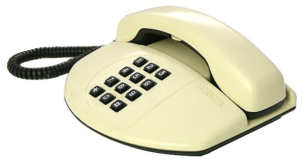 Телефон Телта ТАН-У-26171