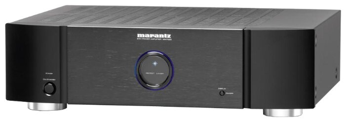 Marantz MM7025 Black