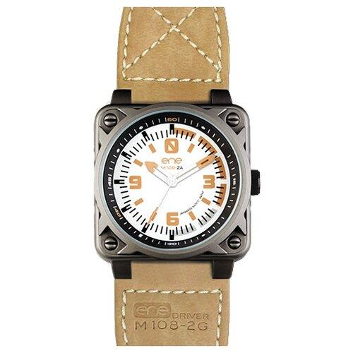 Наручные часы ENE Watch 10968 наручные часы ene watch 11465