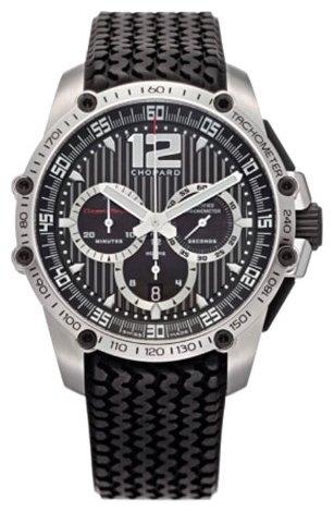 Наручные часы Chopard 168523-3001