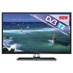 Телевизор Thomson T32E53DU