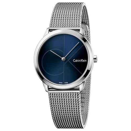 Наручные часы CALVIN KLEIN K3M221.2N недорого