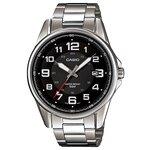 Наручные часы CASIO MTP-1372D-1B