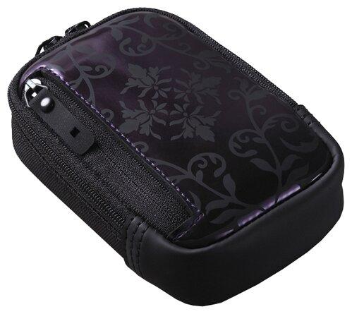 Acme Made Pillow Case Camera Bag