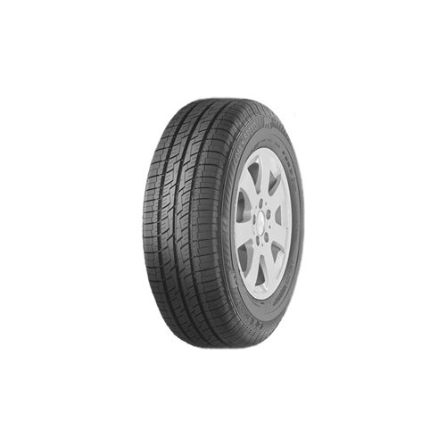 цена на Автомобильная шина Gislaved Com*Speed 225/65 R16C 112/110R летняя