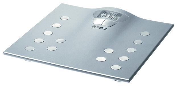 Bosch PPW2250