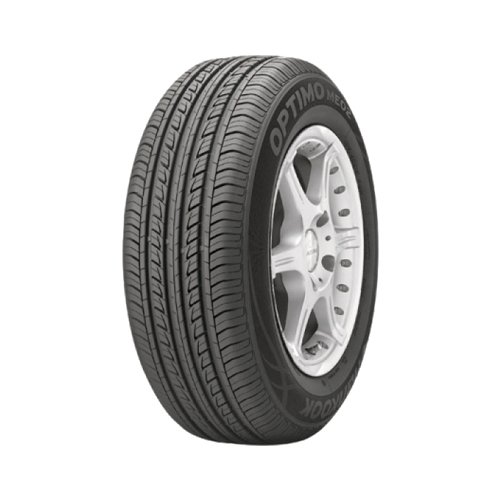 Купить шины зима 185/60/14 ханкок в спб зимние шины в спб магазин пятое колесо