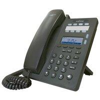 Voip-телефон escene es206-pn ip телефон