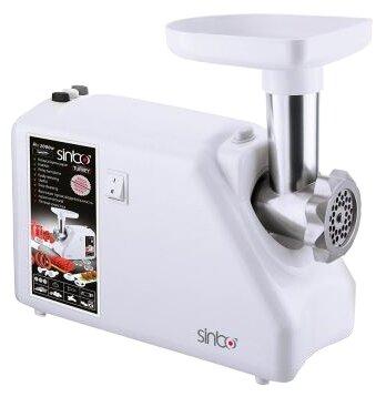 Sinbo Мясорубка Sinbo SHB-3108