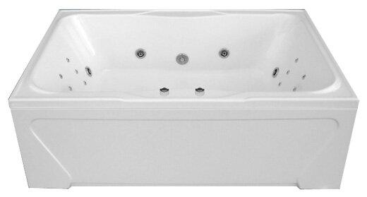 Отдельно стоящая ванна Triton СОНАТА 180х115