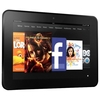 Планшет Amazon Kindle Fire HD 8.9 32Gb 4G
