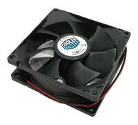 Система охлаждения для корпуса Cooler Master N8R-22K1-GP
