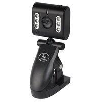 Веб-камера A4Tech PK-333E
