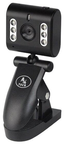 A4Tech Веб-камера A4Tech PK-333E