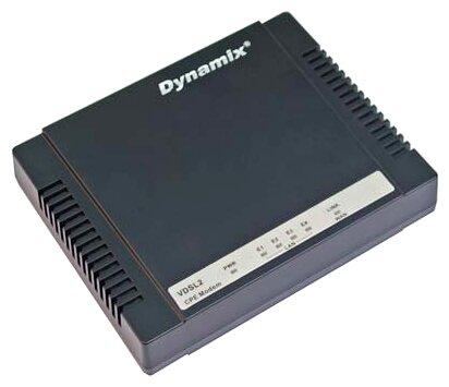 Dynamix VC2-S