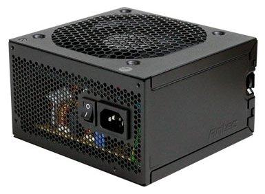 Блок питания Antec VP550P 550W