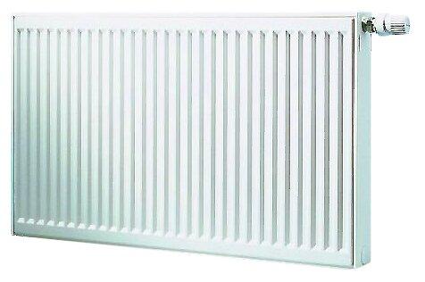 Радиатор Buderus Logatrend VK-Profil 30 400