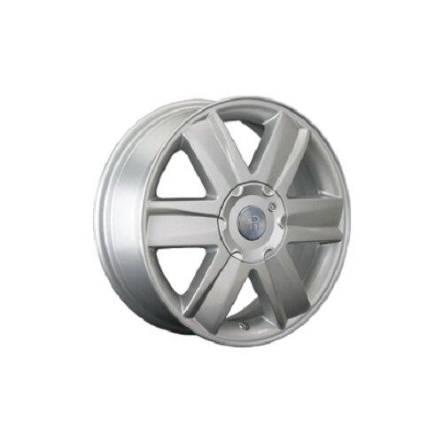 Фото - Колесный диск Replay RN2 6х15/4х100 D60.1 ET50, S колесный диск replay ki58 6х15 4х100 d54 1 et48