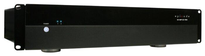 Усилитель мощности Episode EA-AMP-2D-150A