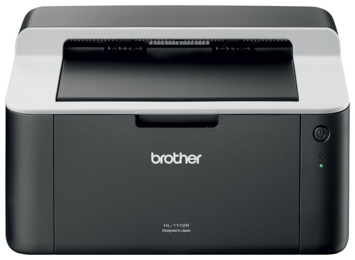 Brother Принтер Brother HL-1112R