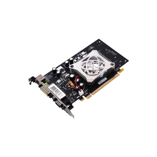 XFX GEFORCE 8300 MOTHERBOARD DRIVERS DOWNLOAD FREE