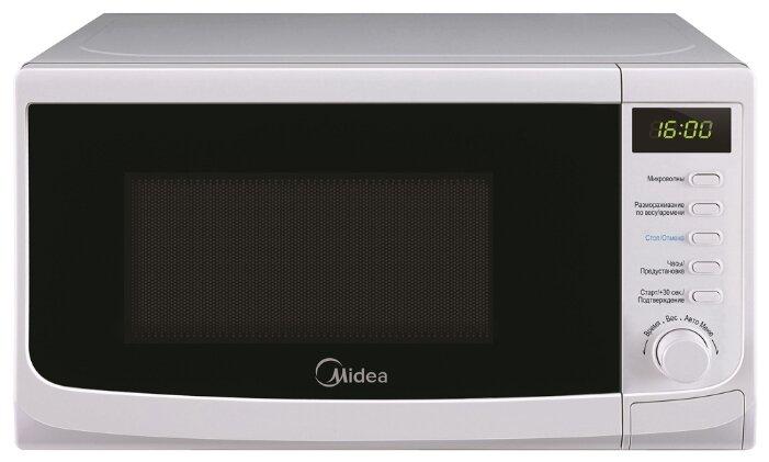 Midea AM820CWW-W