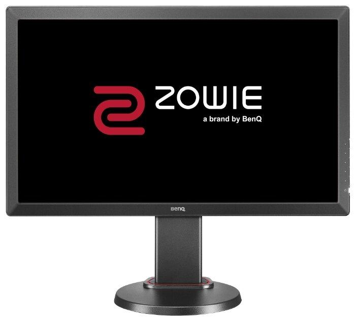 Монитор BenQ ZOWIE RL2460
