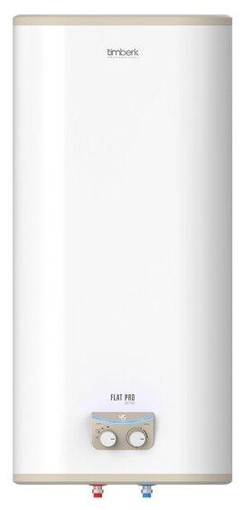 Накопительный водонагреватель Timberk SWH FSP1 80V