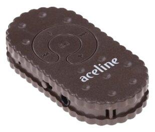 Плеер Aceline Biscuit Brown