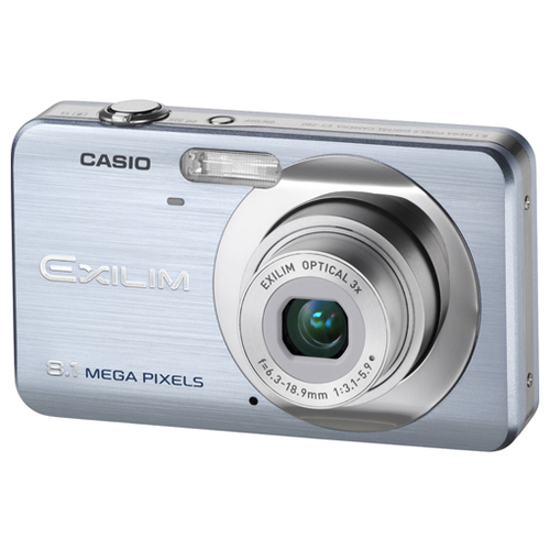 CASIO EX Z80 DRIVER FOR WINDOWS DOWNLOAD