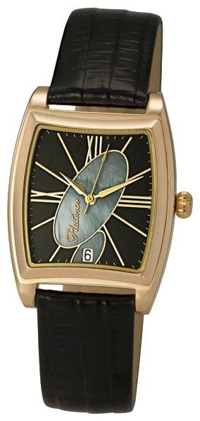 Наручные часы Platinor 53050.517
