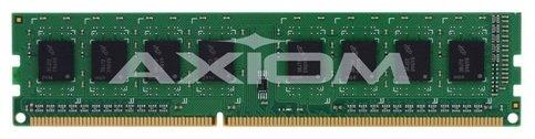 Оперативная память 4 ГБ 1 шт. Axiom AX31333N9Y/4G