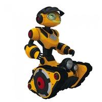 Интерактивная игрушка робот WowWee Roborover 18070