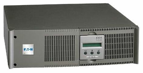 EATON EX 3000 RT 3U