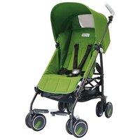 Детская прогулочная коляска Peg-Perego Pliko Mini Classico (Geo Red)