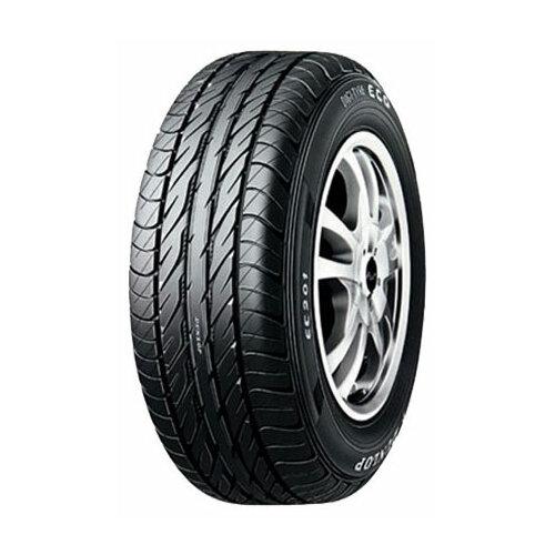 Купить шины dunlop eco ec 201 175/70 шины 195 50 r16 летние купить