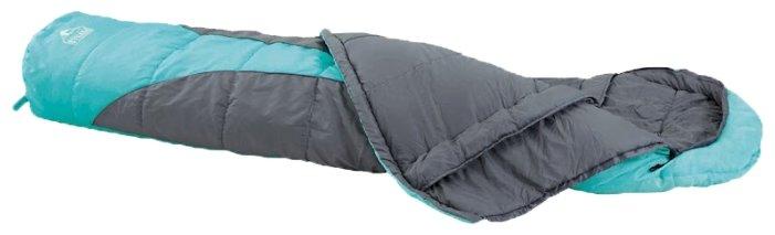 Спальный мешок Bestway 68049