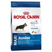 Royal Canin Maxi Junior (4 кг)