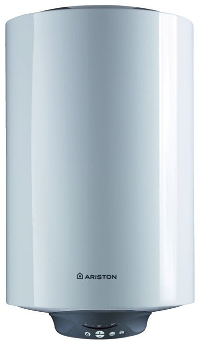 Ariston ABS PRO ECO INOX 80V Slim