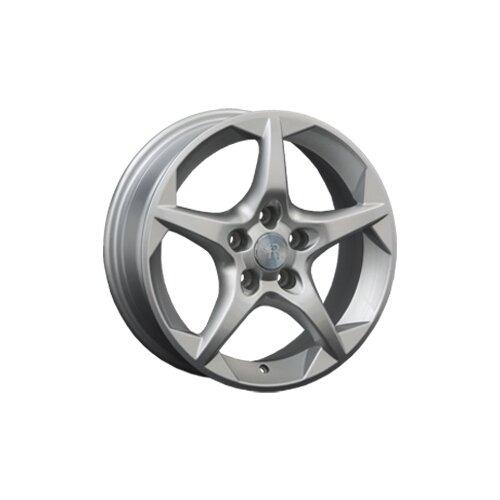 Фото - Колесный диск Replay OPL4 6.5х16/5х105 D56.6 ET39 колесный диск racing wheels h 125 6 5х15 5х105 d56 6 et39 w f p