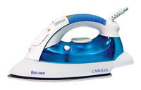 Утюг Rolsen RN5455