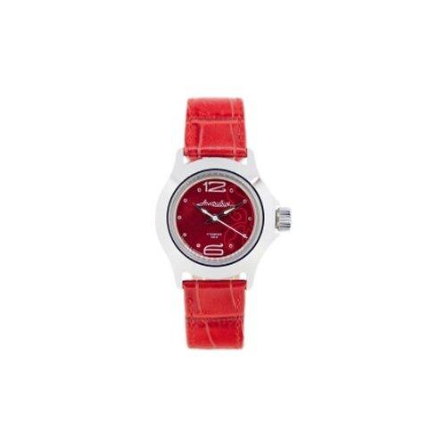 Наручные часы Восток 051339 наручные часы восток 431958