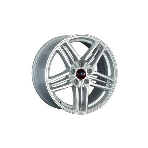 цена на Колесный диск LegeArtis A91 8x18/5x112 D66.6 ET47 SF