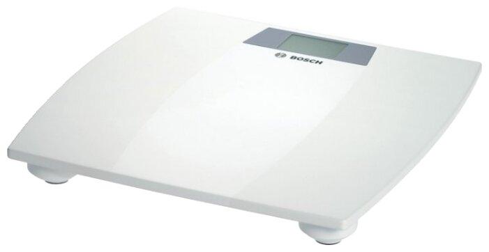 Bosch PPW3100