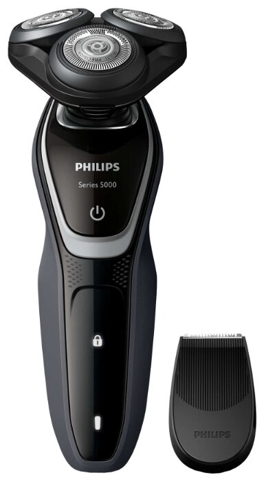 Philips Электробритва Philips S5110 Series 5000