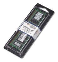 Kingston Оперативная память Kingston KVR333D8R25/1G