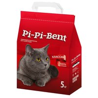 Pi-Pi-Bent Классик (5 кг)